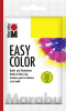 Marabu Easy Color, цвет: фисташковый, 25 г